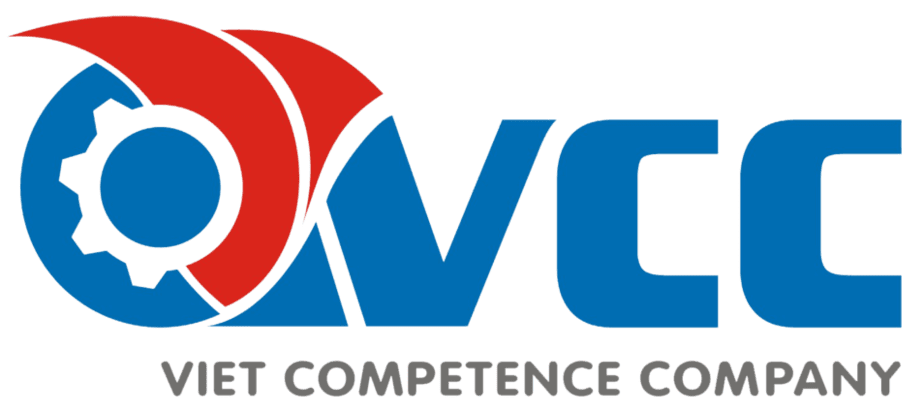 VCC GROUP
